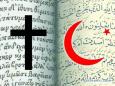 Межрелигиозная рабочая группа окажет содействие по духовному окормлению осужденных в исправительных учреждениях Республики Адыгея