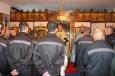 В учреждениях УФСИН России по Республике Адыгея прошла «Неделя молитвы»