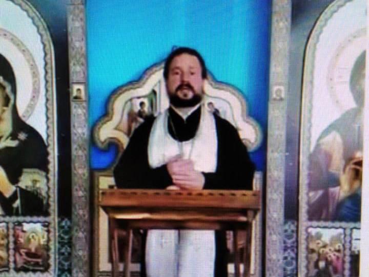 Праздник Вознесение Господне отметили в исправительных учреждениях УФСИН России по Республике Адыгея